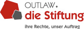 OUTLAW. die Stiftung
